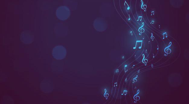 4 Parts Harmony