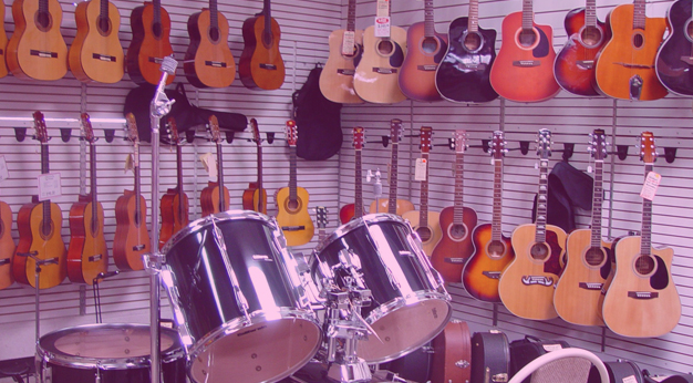 What Is The World's Best-Selling Musical Instrument?