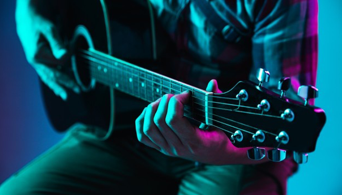 5 Best Gibson Les Paul Guitar (Affordable)