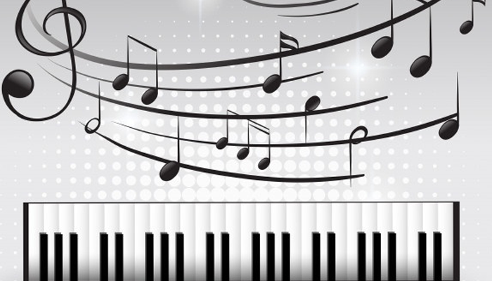 What're the Best Piano Notes with Letters